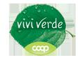 ViviVerde Coop