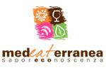 logo-Wessanen